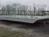 120x50-crane-barge