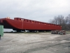 deck-barge-3