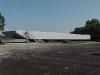 195-x-40-x-10-crane-deck-barge