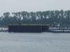 120x79-drydock