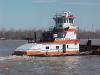 60x23-1000-hp-towboat
