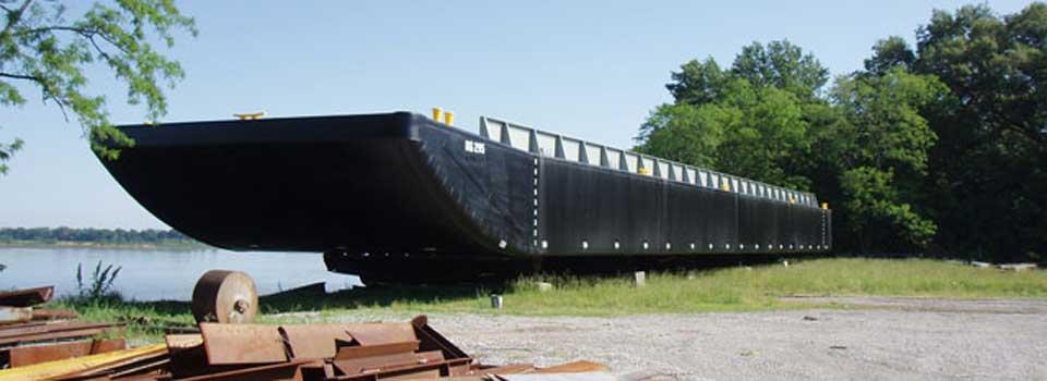 195x35x10-Saltwater-DeckB