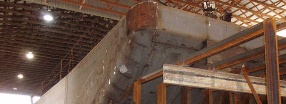 195x35x10-deck-barge