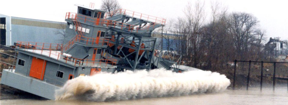 170'x45'-sand-and-gravel-dredge